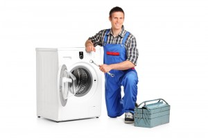 Electrical Appliance Repairs | Whitegood Traders Rockingham